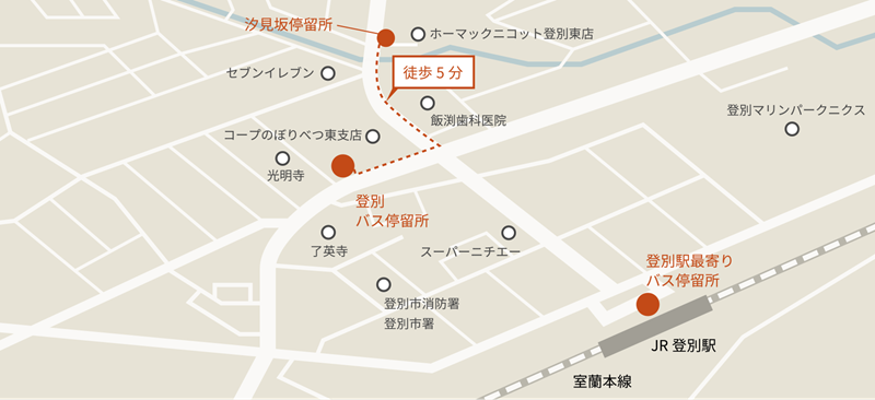 img_hakuchou_bus_kaeri_map