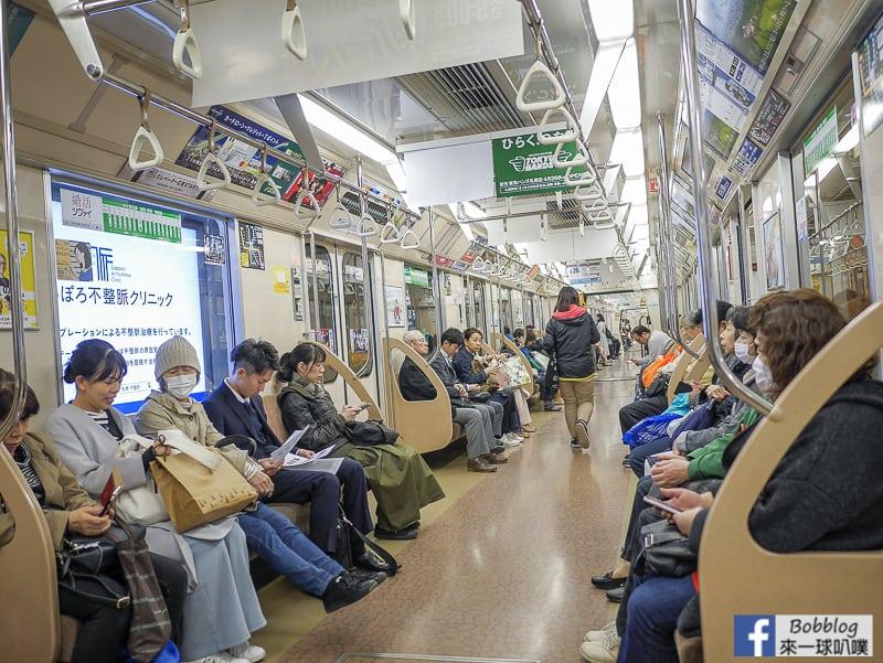 網站近期文章:札幌市區交通|札幌市營地下鐵、 札幌地鐵一日券