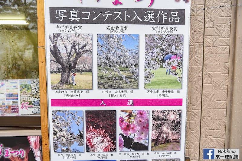 Aobagaoka Park 21