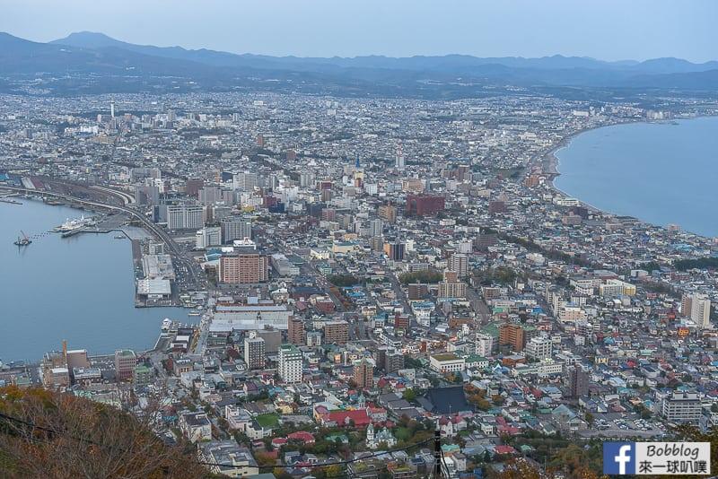 Hakodateyama-night-view-15