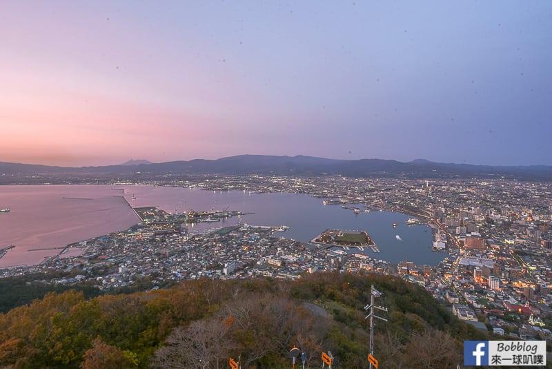 Hakodateyama-night-view-18