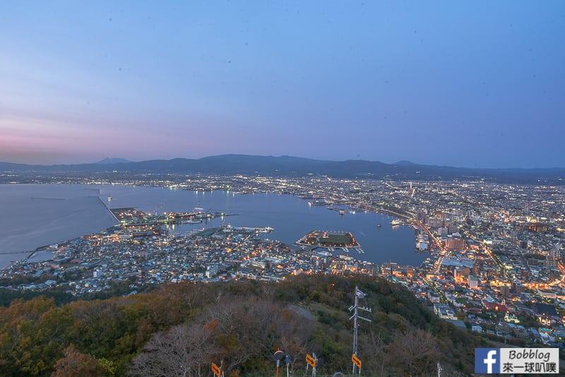 Hakodateyama-night-view-20