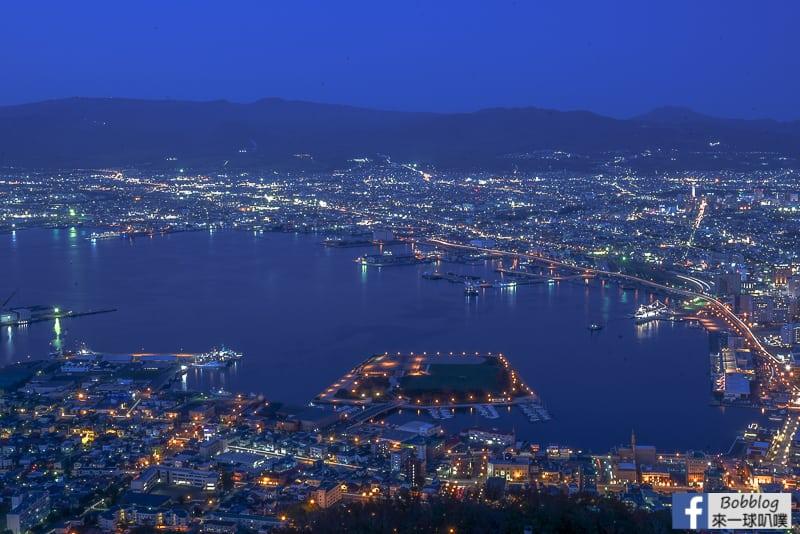 Hakodateyama-night-view-23