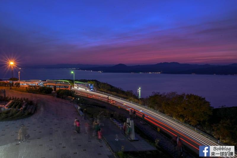 Hakodateyama-night-view-26