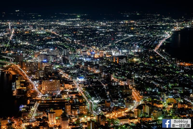 Hakodateyama-night-view-28