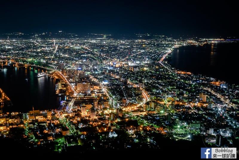 Hakodateyama-night-view-30