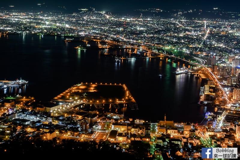 Hakodateyama-night-view-31