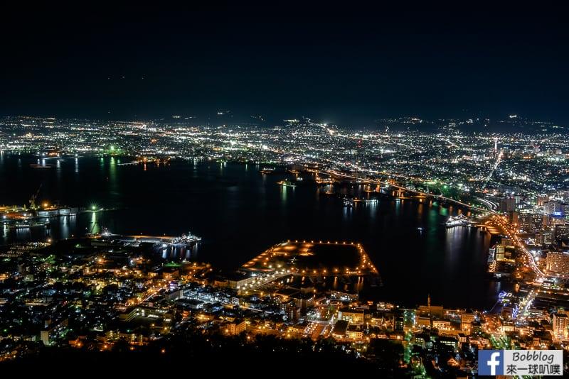 Hakodateyama-night-view-32