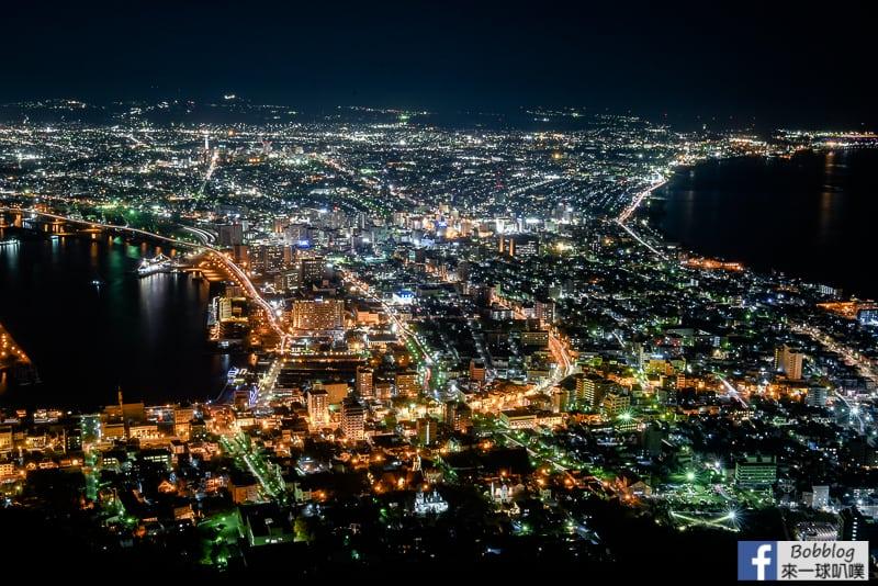 Hakodateyama-night-view-33