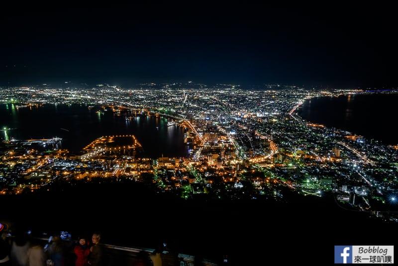 Hakodateyama-night-view-36