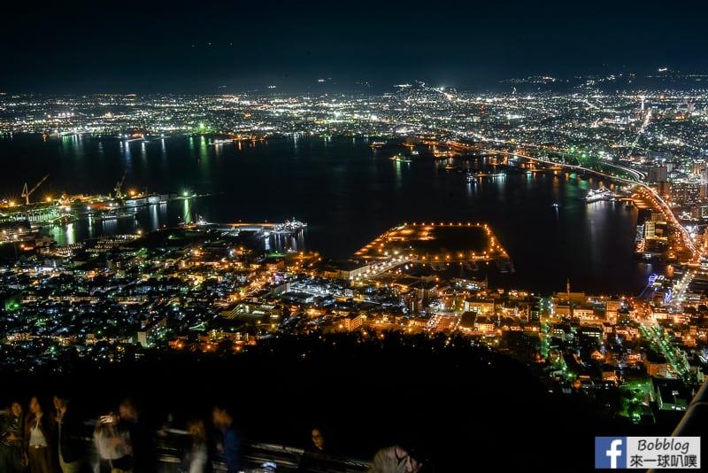 Hakodateyama-night-view-39