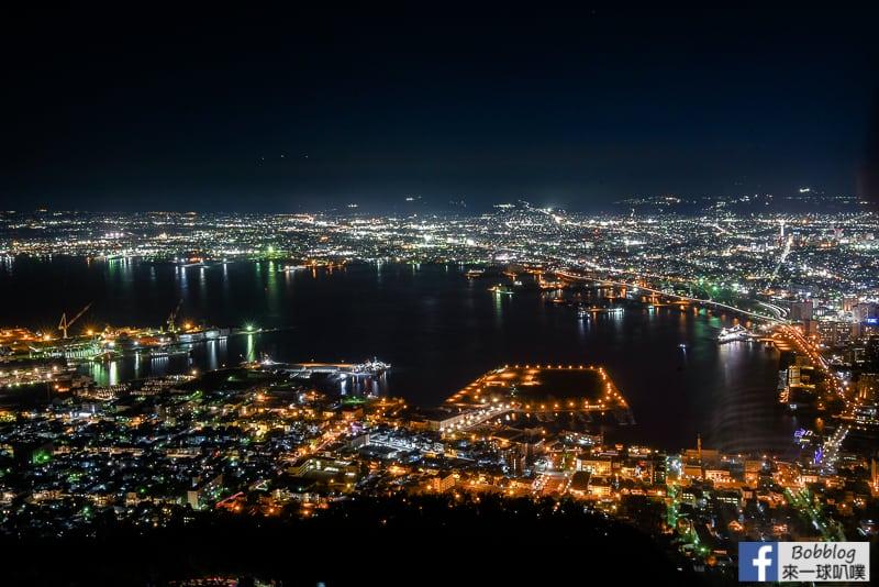 Hakodateyama-night-view-40