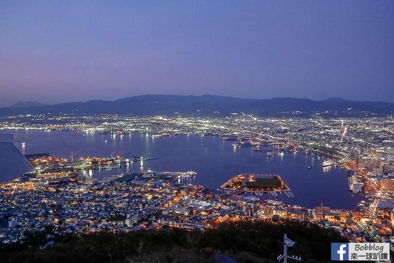 Hakodateyama-night-view-47