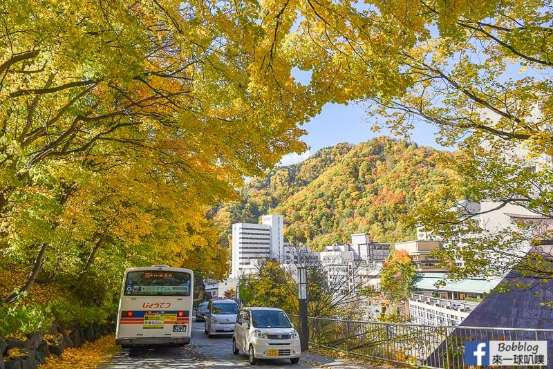 Jozankei-Onsen-36