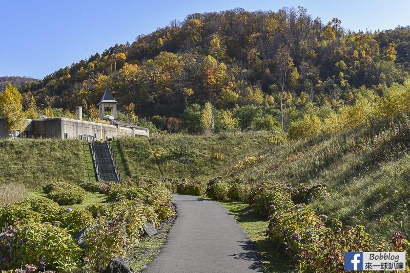 Nishiyama-Crater-Walking-Trail-13