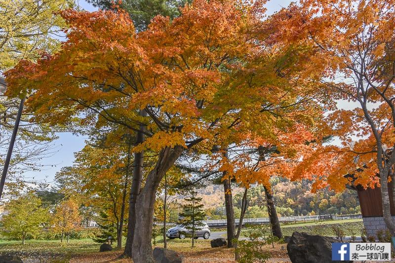 Nishiyama-Crater-Walking-Trail-2