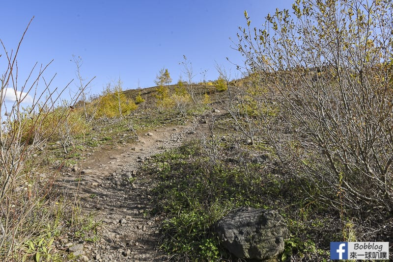Nishiyama-Crater-Walking-Trail-40
