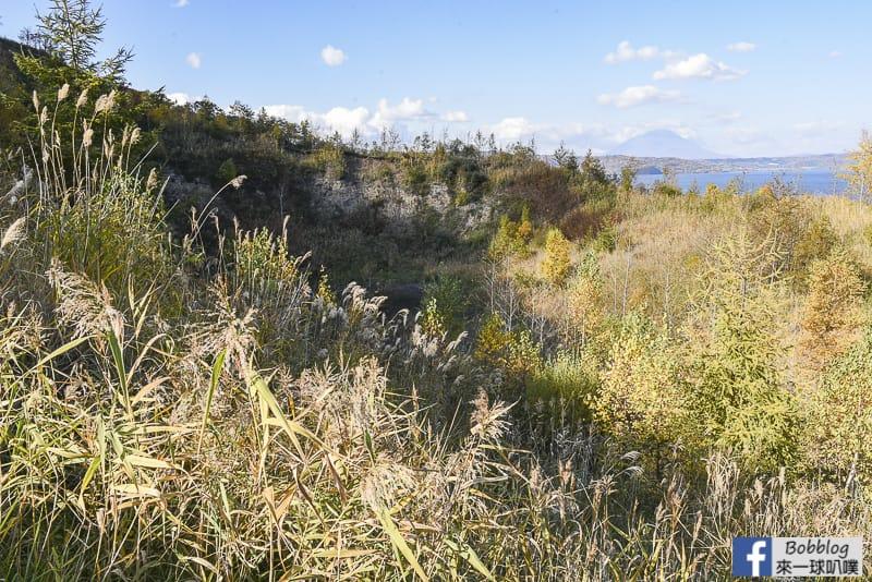Nishiyama-Crater-Walking-Trail-56