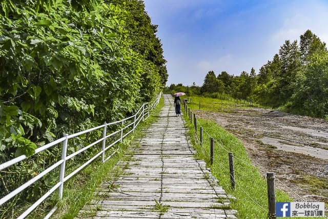 Nishiyama-Sanroku-Kako-Walking-Path-16
