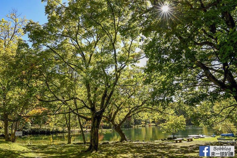 Torinuma Park 26