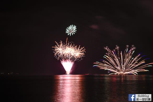 Toyako-Onsen-fireworks-10