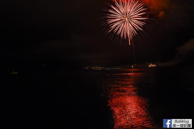 Toyako-Onsen-fireworks-6