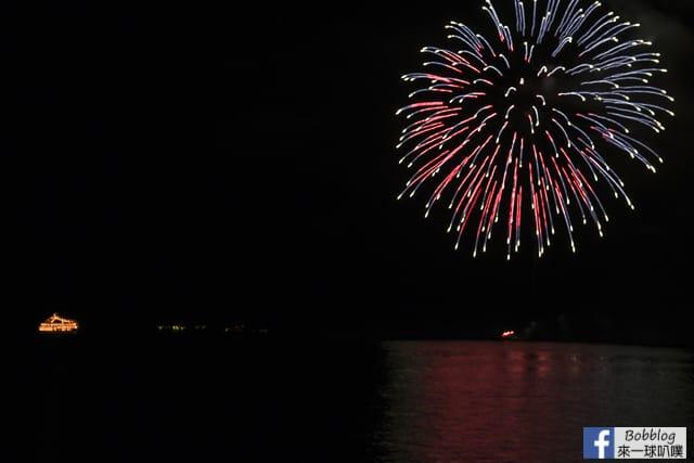 Toyako-Onsen-fireworks-9
