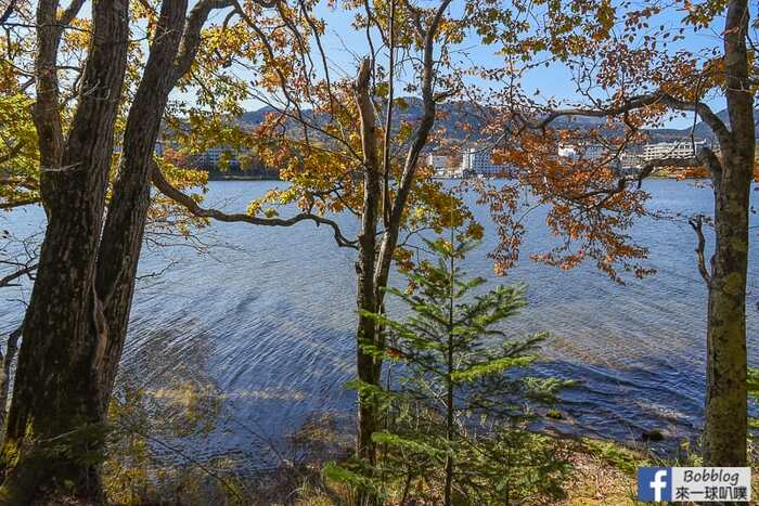Akan lake maple 34