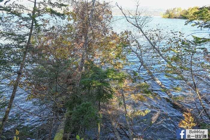 Akan lake maple 35