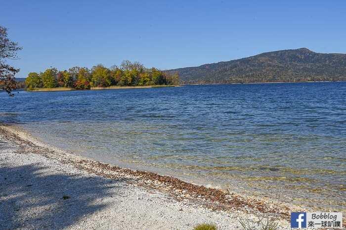 Akan lake maple 52