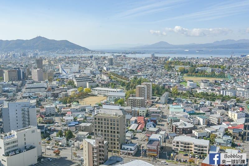 goryokaku-tower-14