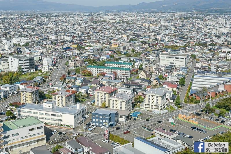 goryokaku-tower-16