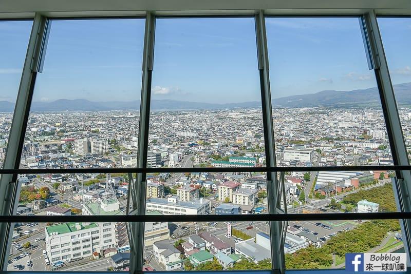 goryokaku-tower-18