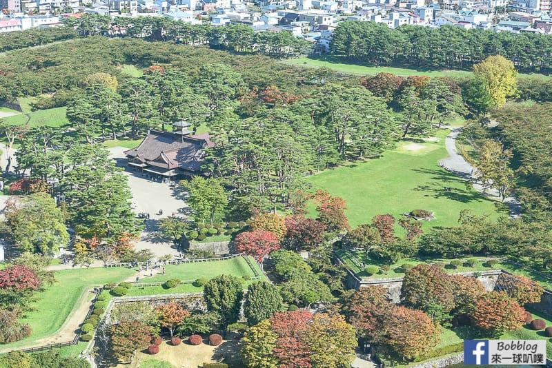 goryokaku-tower-19