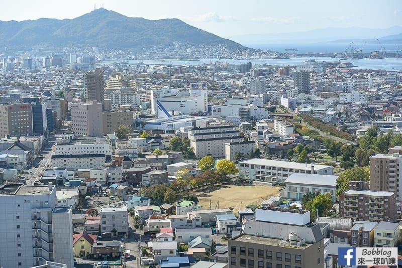 goryokaku-tower-28