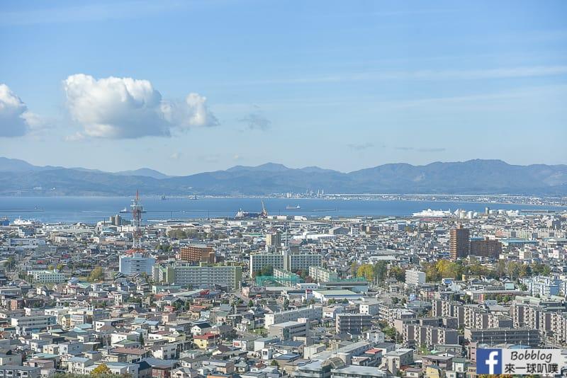 goryokaku-tower-29