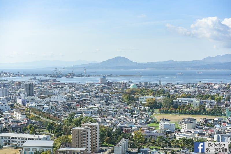 goryokaku-tower-31