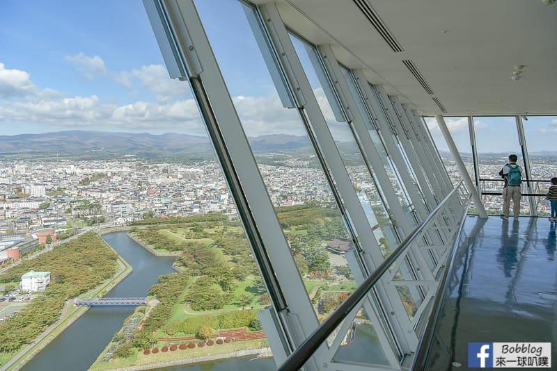 goryokaku-tower-32