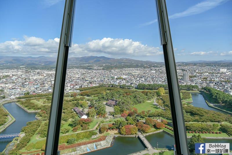 goryokaku-tower-37