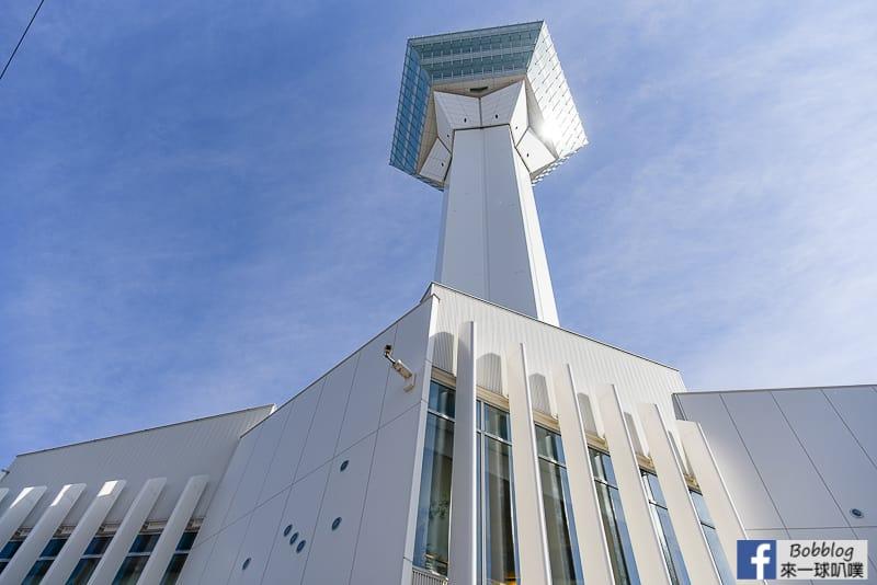 goryokaku-tower-5