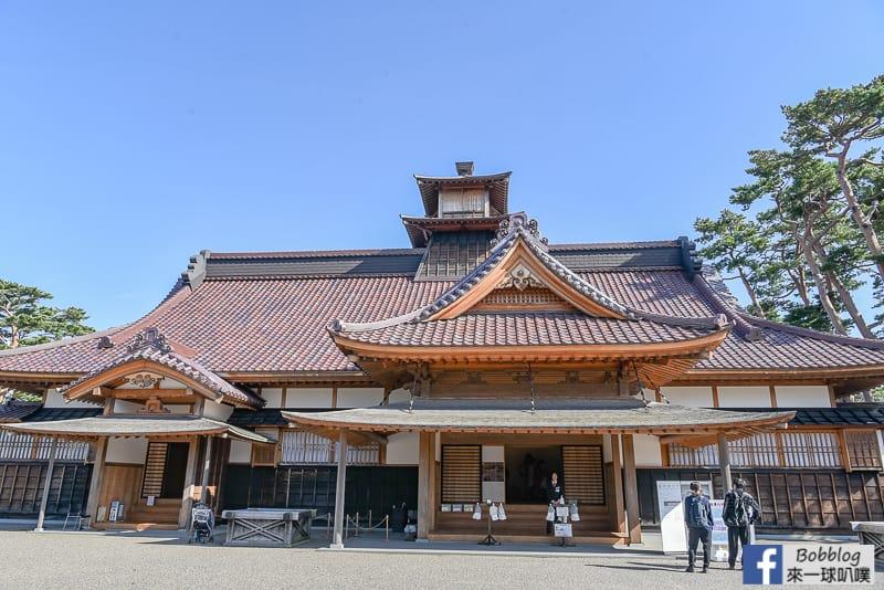 goryokaku-tower-62