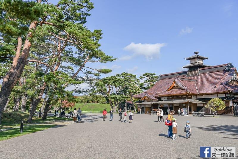 goryokaku-tower-71