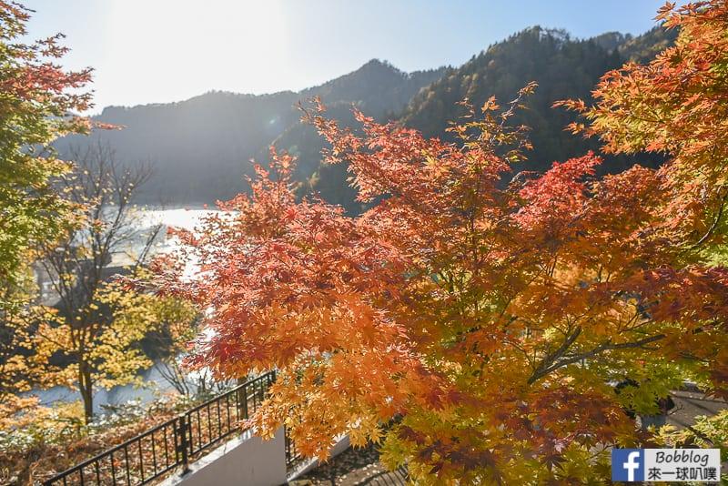 hoheikyo-dam-13
