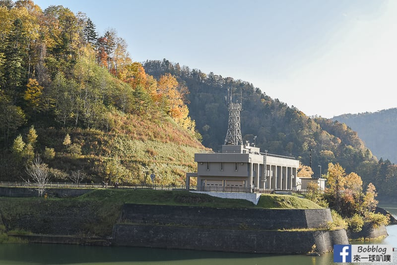 hoheikyo-dam-45