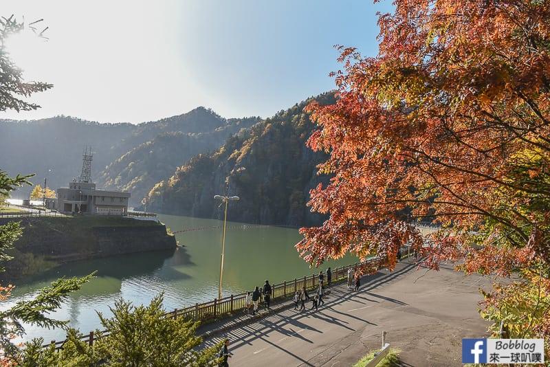 hoheikyo-dam-7
