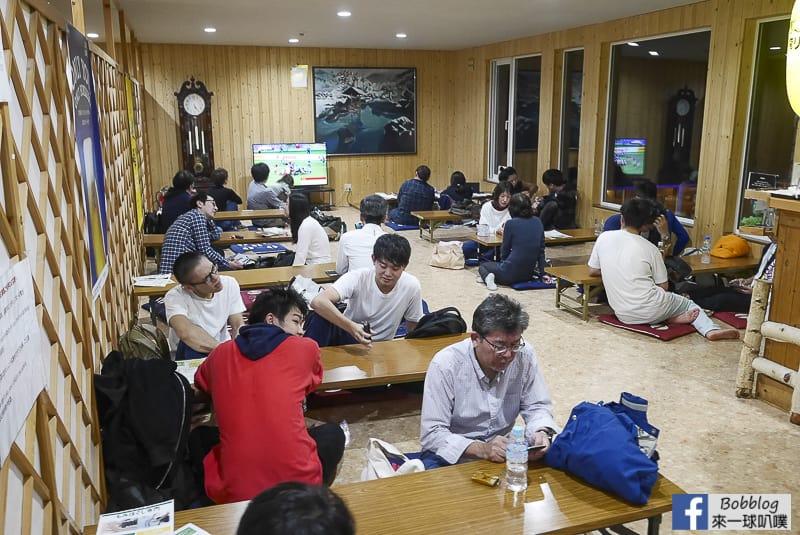 hoheikyo-hot-springs-26