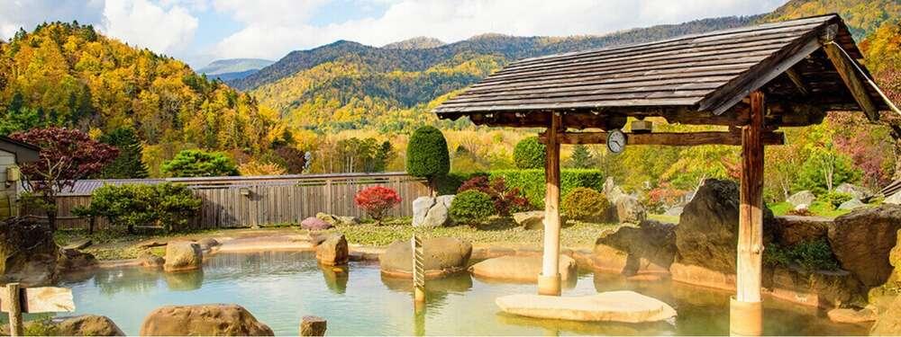hoheikyo-hot-springs03