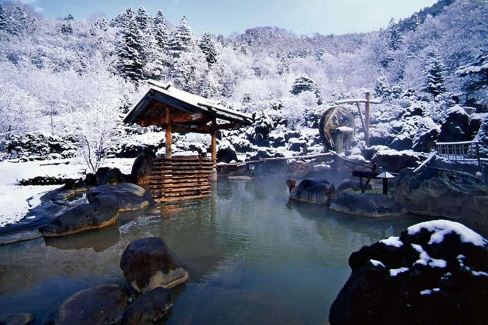 hoheikyo-hot-springs04
