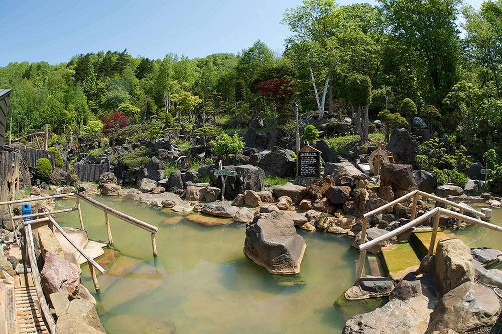 hoheikyo-hot-springs05
