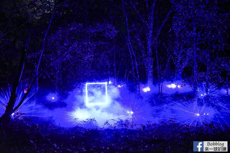 kamuy-lumina-18
